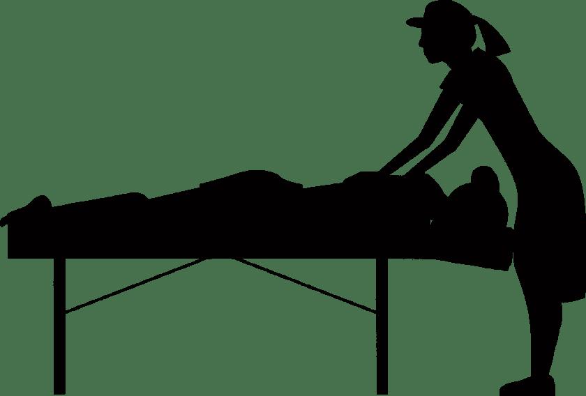 Fysio- en Manuele Therapie Maurice Koenen behandeling fysiot
