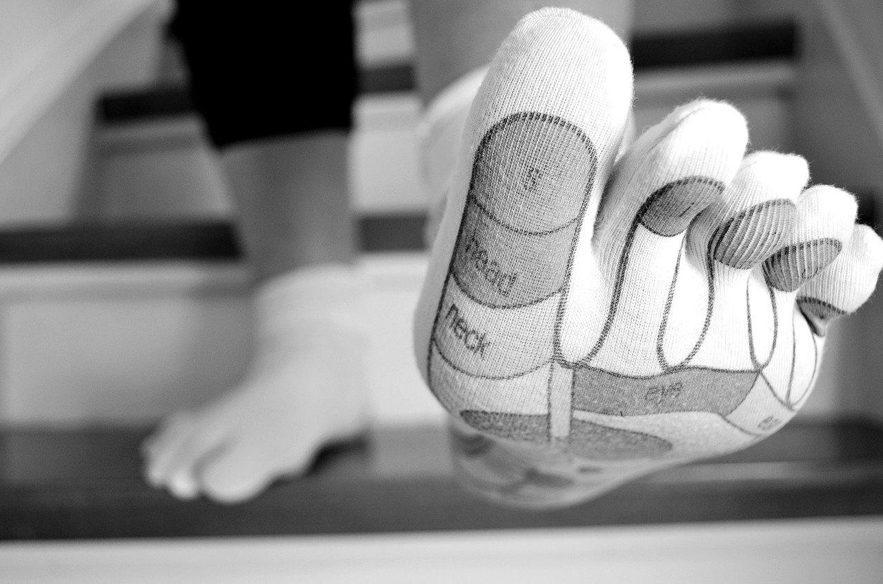Fysio Flex Fysiotherapiepraktijk sport fysio