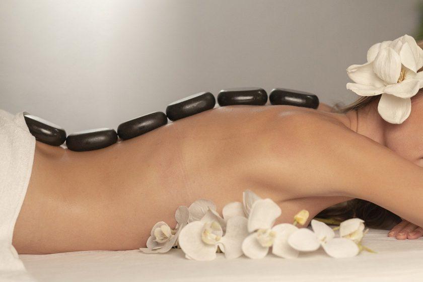 Fysio Koster massage fysio