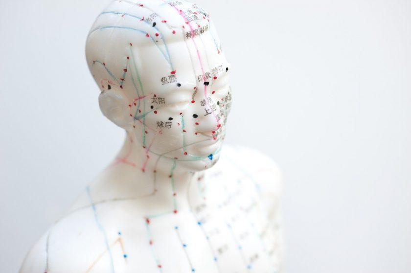 Fysio-Langedijk manuele therapie