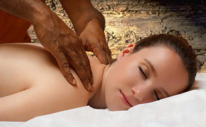 Fysio- & Manuele Therapie A van der Lee fysiotherapeut opleiding