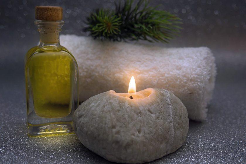 Fysio-manuele therapie Koop massage fysio