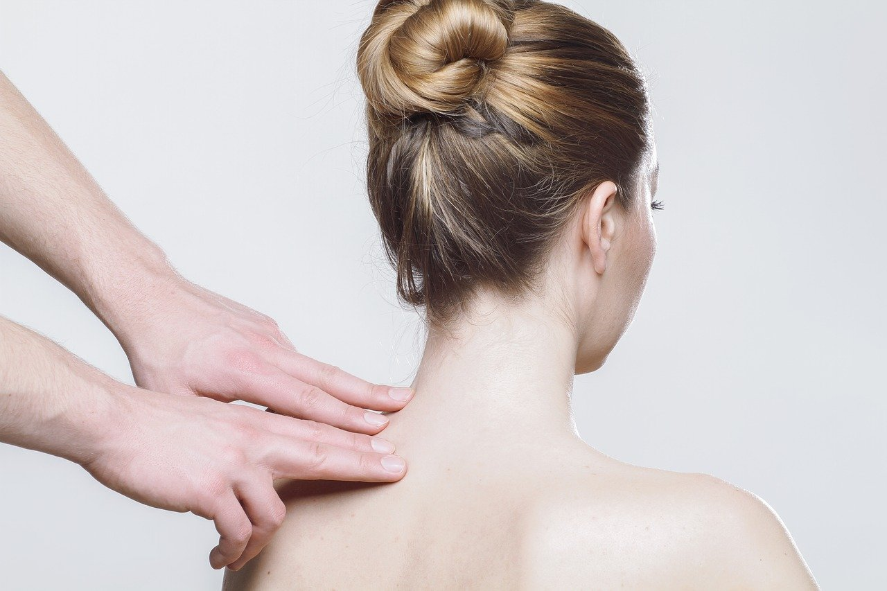 Fysiofit Altena physiotherapie