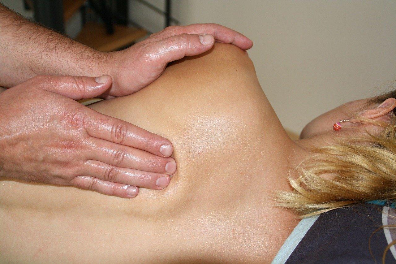 FYSIOhealth van Schijndel & Mathijssen fysiotherapeut opleiding