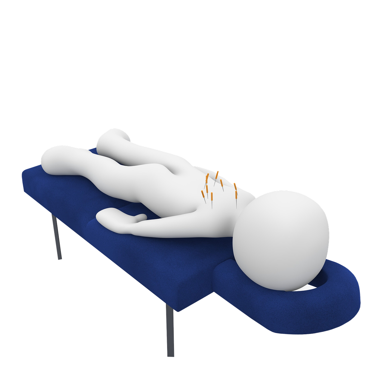 FysioHolland Dirksland fysiotherapeut