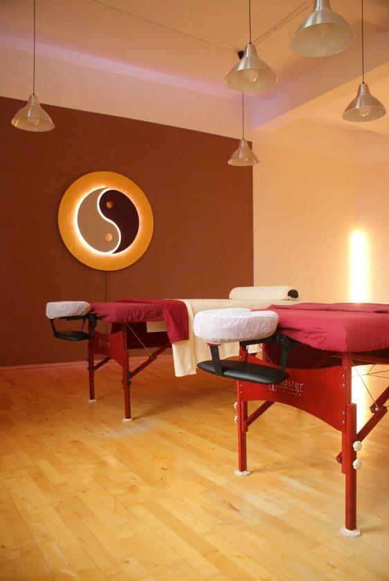 Fysiomobilis Zwartsluis fysio manuele therapie