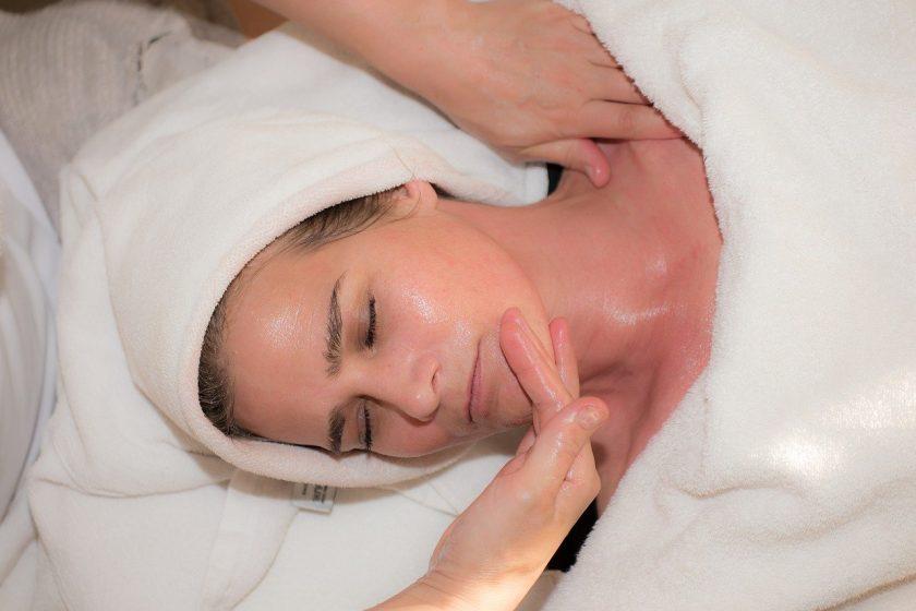 Fysiotherapeutenpraktijk Kerkrade-West Fysiotherapie massage fysio