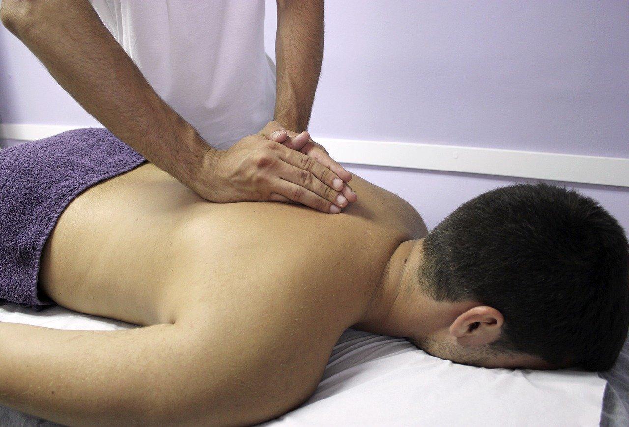 Fysiotherapeutisch Instituut Valkenburg physiotherapie
