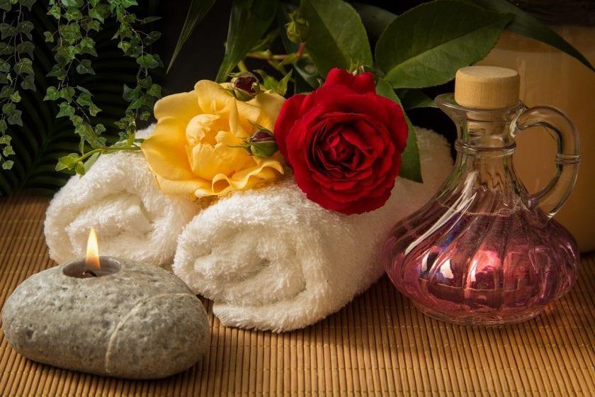Fysiotherapie Anke Bokken massage fysio