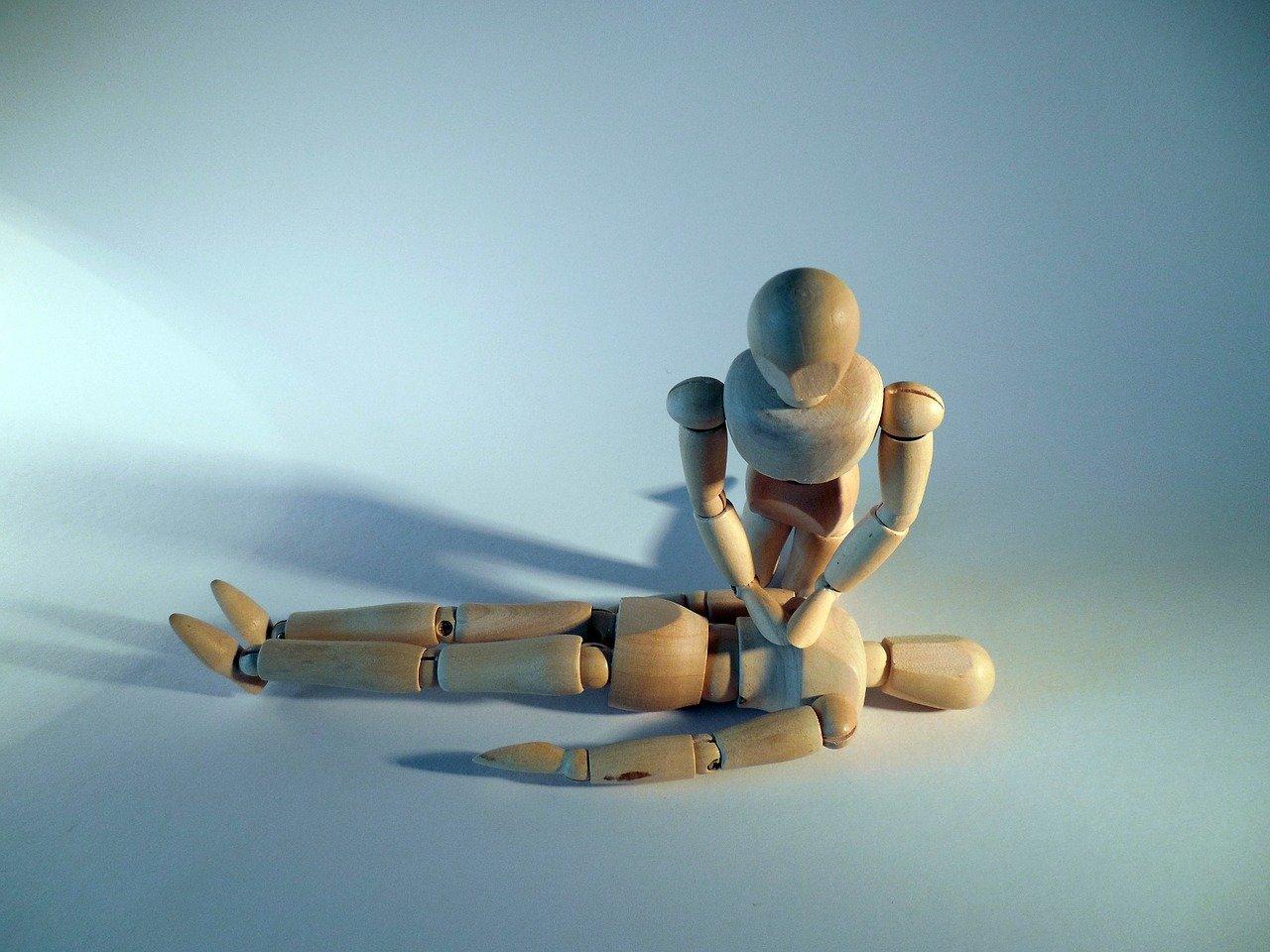 Fysiotherapie Beekmans Neelen en Van Paassen Zijlweg5 fysiotherapie spieren