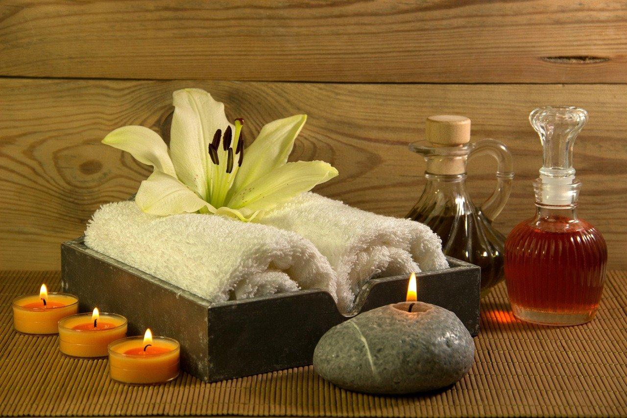 Fysiotherapie Fysiofitness Leonardus manuele therapie