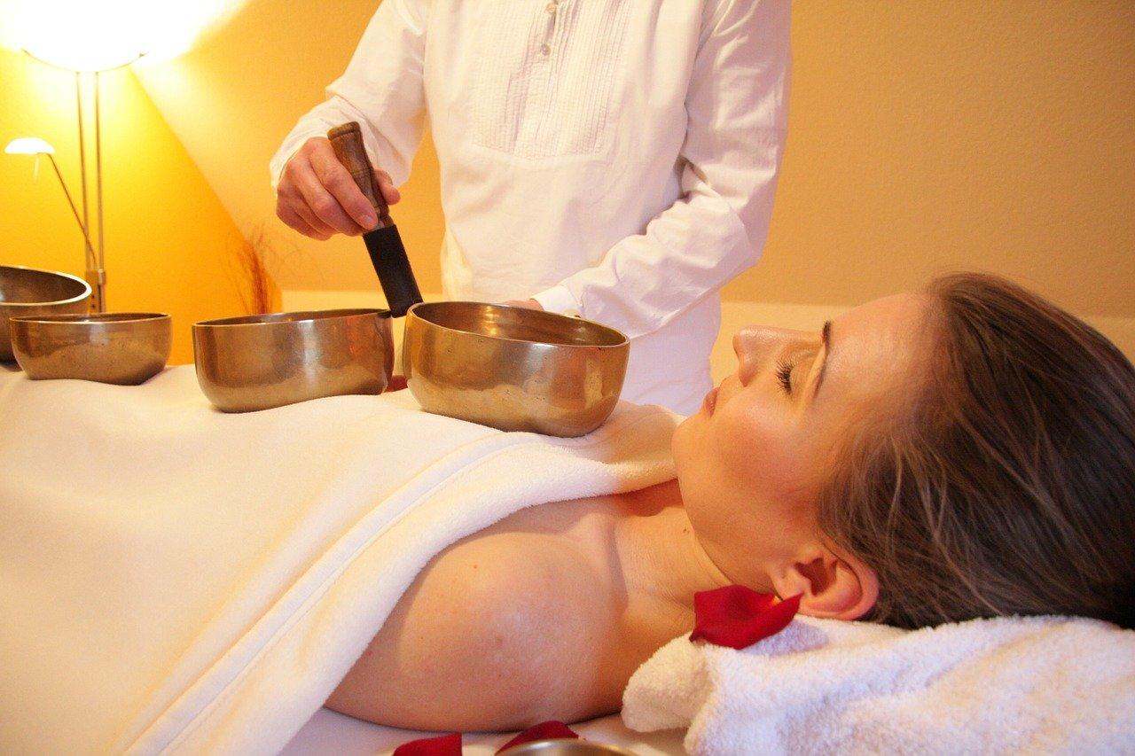 Fysiotherapie Hans Visser massage fysio