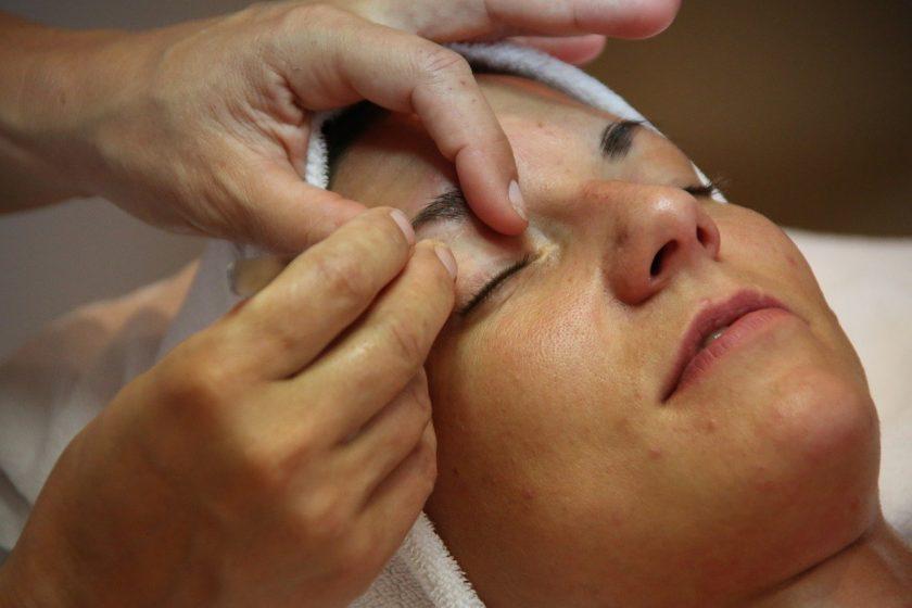 Fysiotherapie Improve manuele therapie