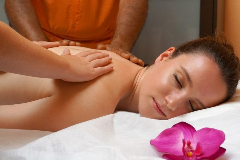 Fysiotherapie J Dekker en S Hanemaaijer manuele therapie