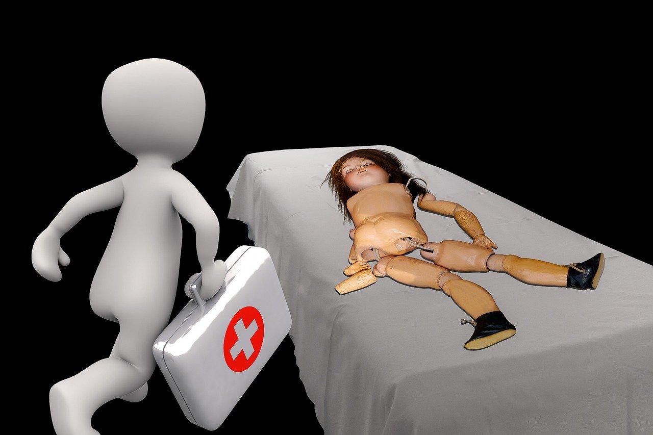 Fysiotherapie Land van Valk fysio zorgverzekering