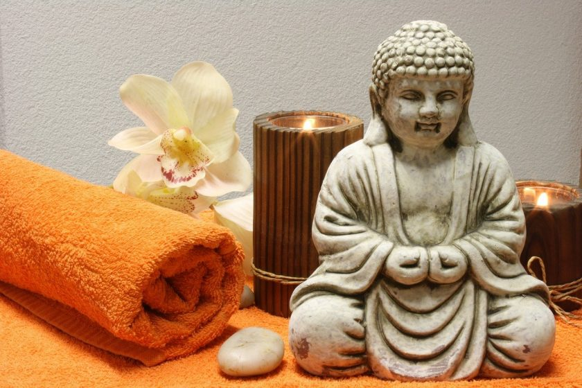 Fysiotherapie Leerentveld massage fysio