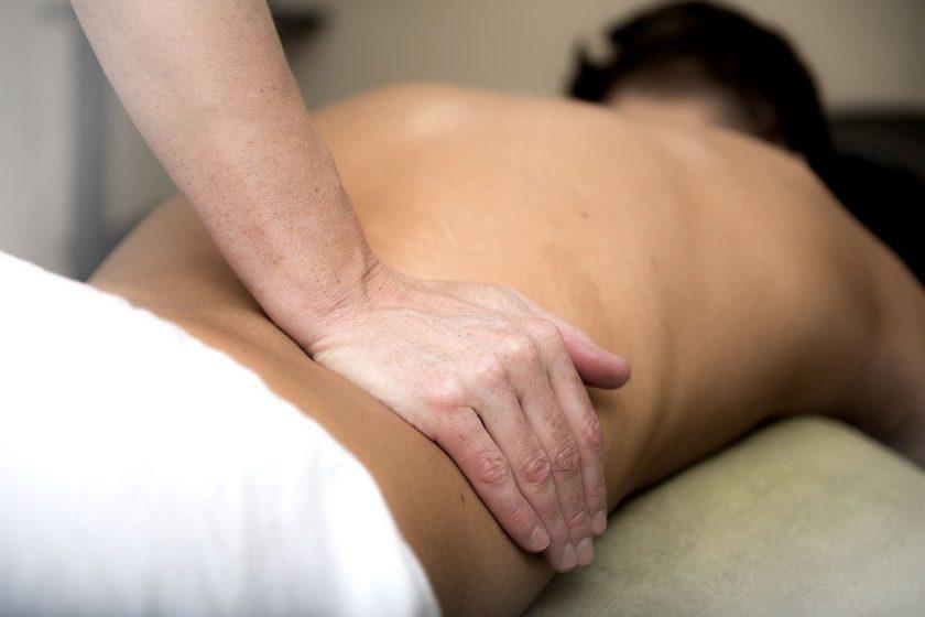 Fysiotherapie M P Lentz-vd Wal kinderfysio