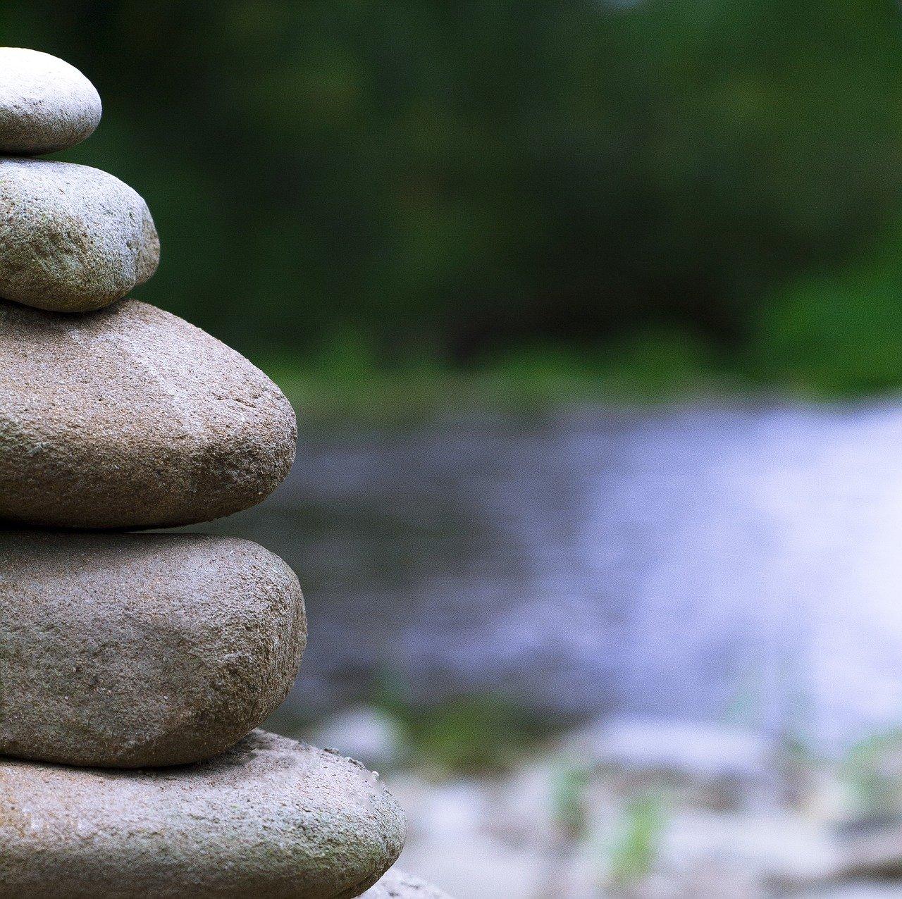 Fysiotherapie Praktijk Goudberg massage fysio