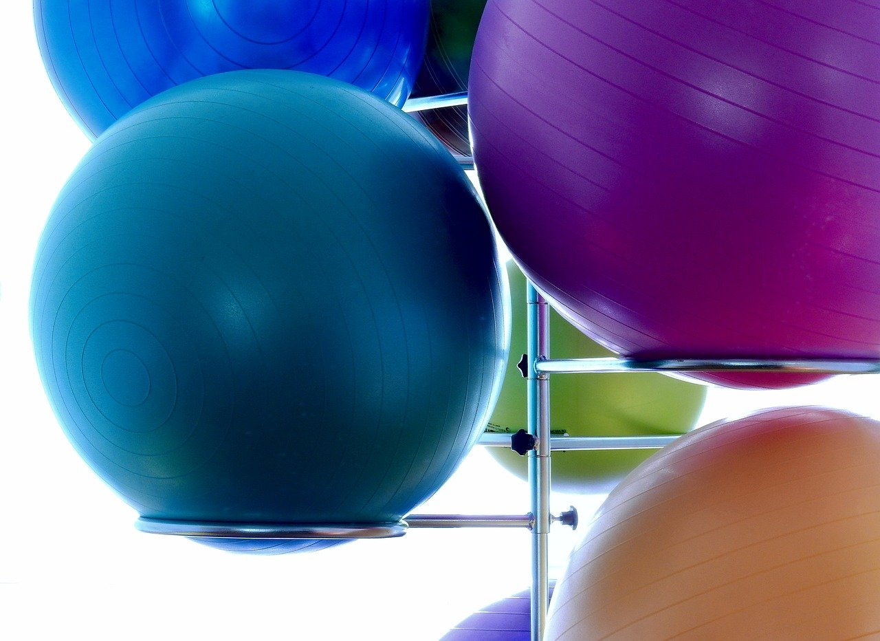 Fysiotherapie Rianne Bruining fysio