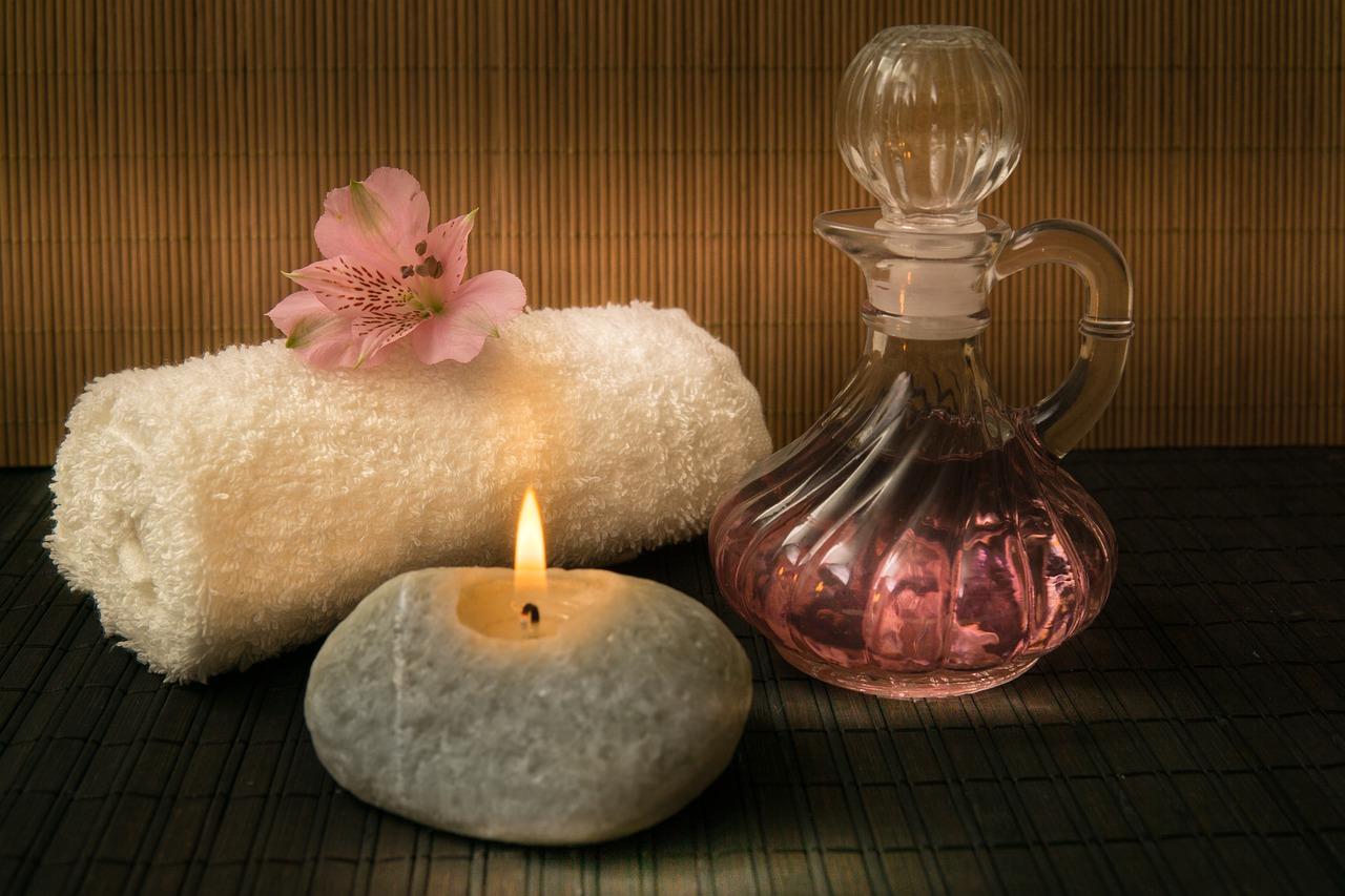 Fysiotherapie Surhuisterveen- Harkema massage fysio