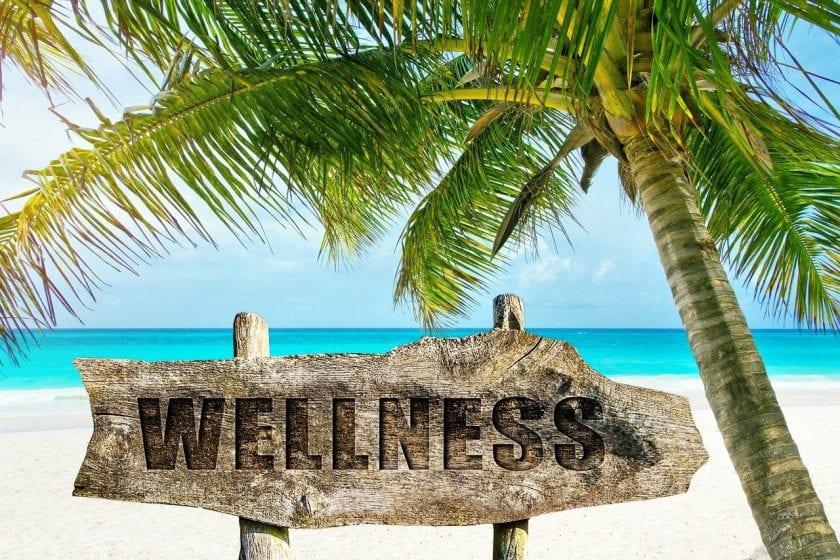 Fysiotherapie 't Raadhuis massage fysio