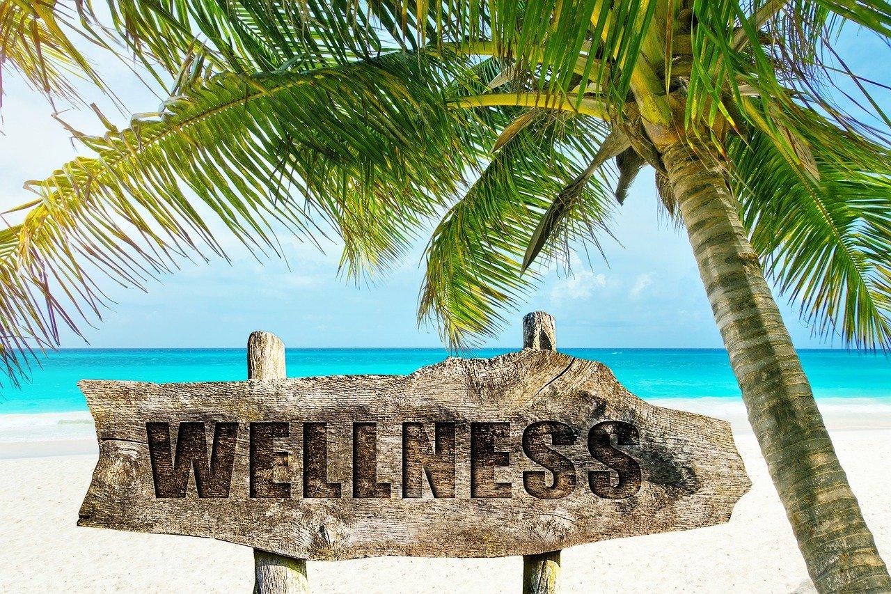 Fysiotherapie Tummers manuele therapie