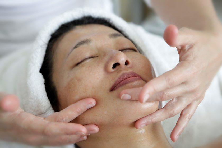 Fysiotherapie Werkense Polder manuele therapie