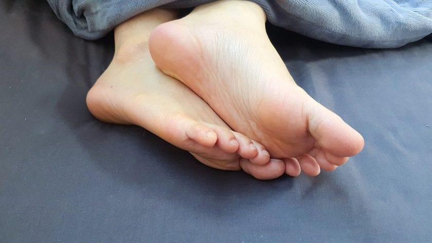 Fysiotherapiepraktijk Lemele Lemelerveld massage fysio