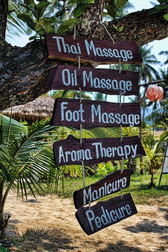 FysioVoorne fysio manuele therapie