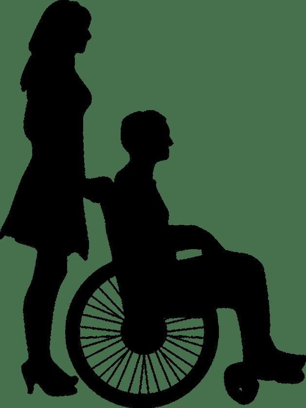 G.A.S. Care beoordelingen instelling gehandicaptenzorg verstandelijk gehandicapten