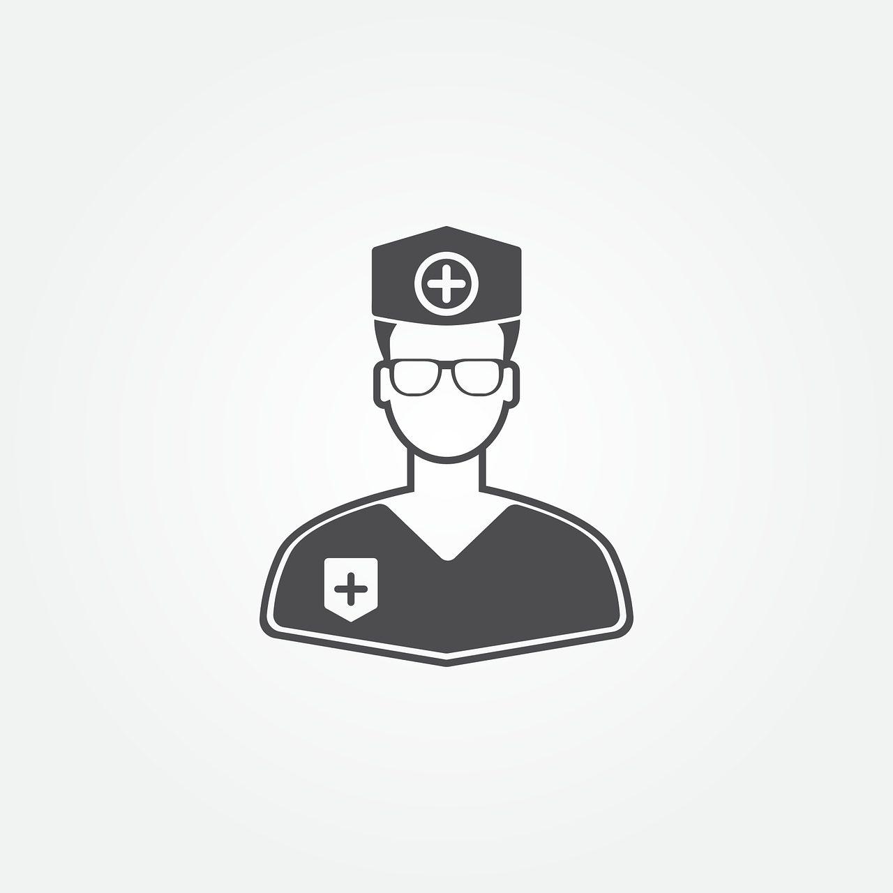 Geelen G van spoedhulp tandarts