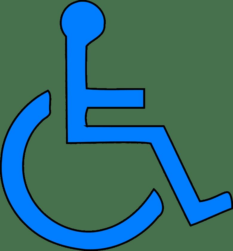 Gemivaria Cadeauwinkel Gemiva-SVG Groep ervaring instelling gehandicaptenzorg verstandelijk gehandicapten