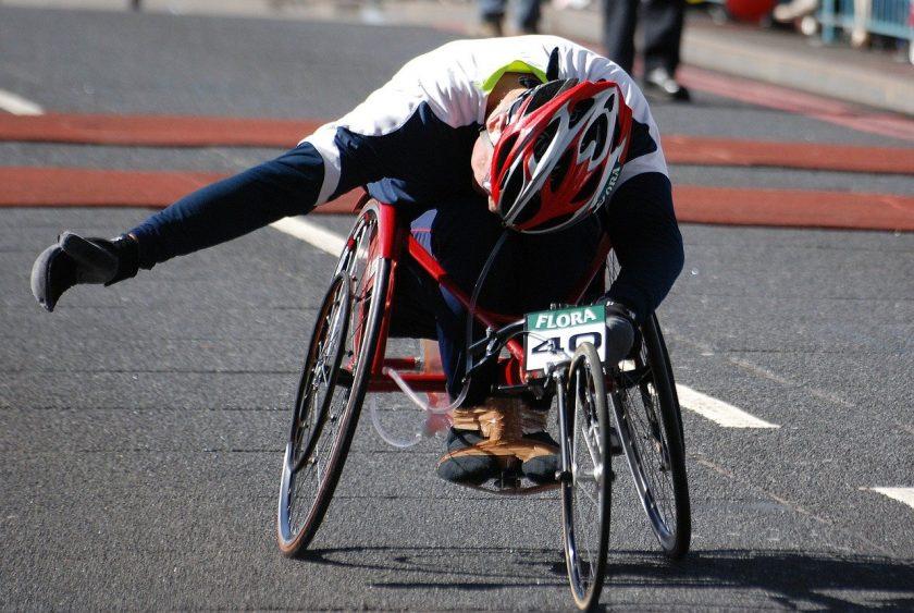 Gerlach Zwaag BV beoordelingen instelling gehandicaptenzorg verstandelijk gehandicapten