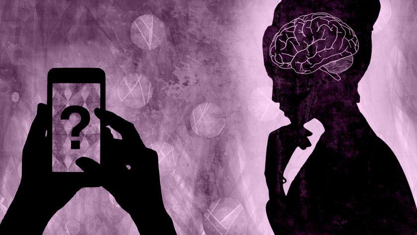 Gerontop Psychiatrische zorg instelling contactgegevens ervaringen