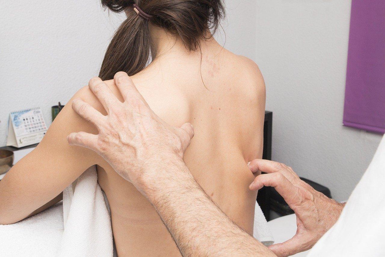 Gerritsen Fysiotherapie H fysio kosten