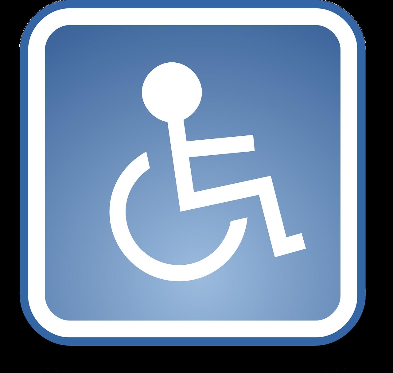 Gert Slomp beoordelingen instelling gehandicaptenzorg verstandelijk gehandicapten
