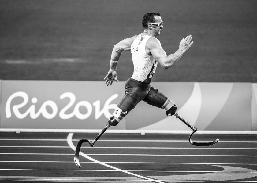 Gert Versteeg beoordelingen instelling gehandicaptenzorg verstandelijk gehandicapten