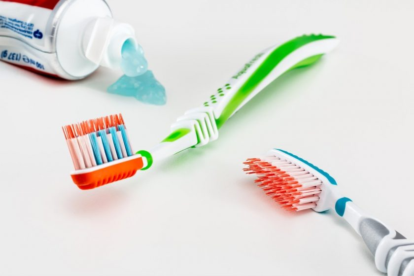 Gesink Tandarts D W angst tandarts