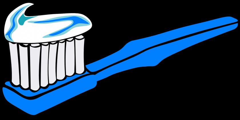 Geurts Tandartsenpraktijk narcose tandarts
