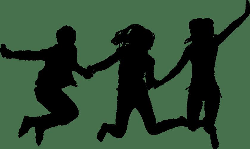 GeWoon begeleiding beoordelingen jeugdhulp mediation