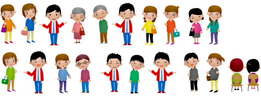 Gezinshuis de Glimlach beoordeling jeugdhulp mediation