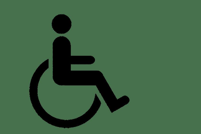 Gezinshuis Janusz-van Ussen gehandicaptenzorg ervaringen