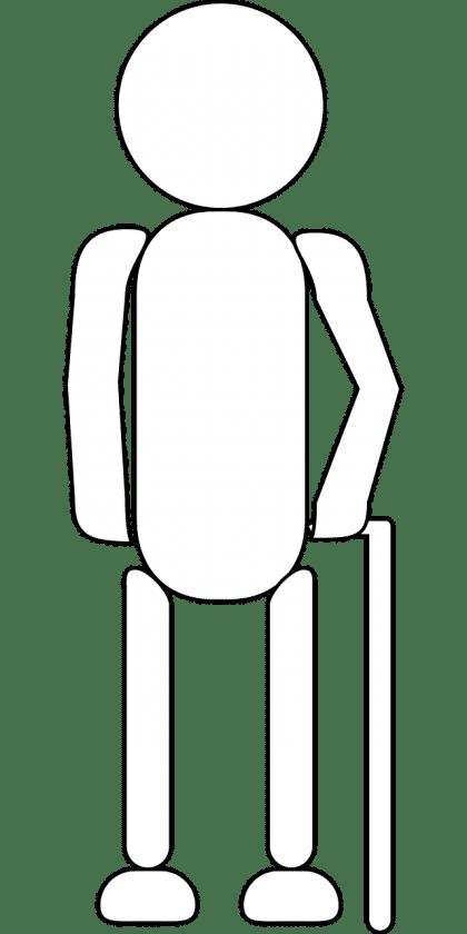 Gezinshuis Ruveyda instellingen voor gehandicaptenzorg verstandelijk gehandicapten