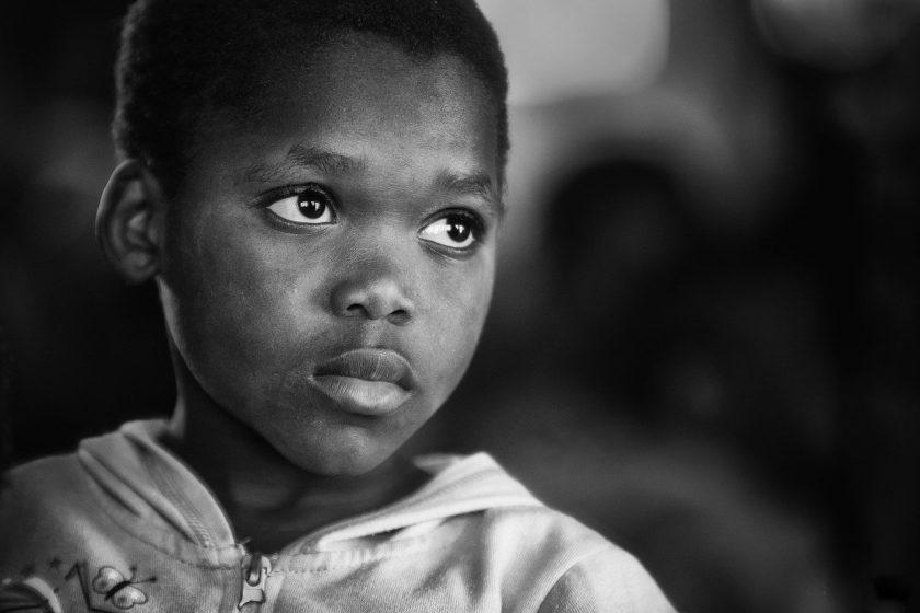 Gezinshuis Veenstra beoordeling jeugdhulp mediation