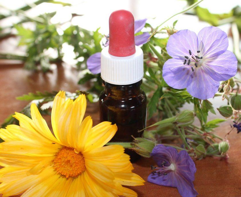Gezonder Beter Praktijk ervaringen kliniek Alternatieve Geneeswijze