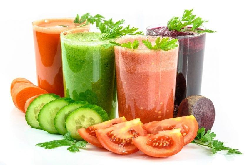 Gezondheidspraktijk Weet Hoe Jij Leeft cursus gewichtsconsulent
