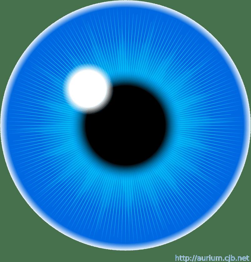 Giethoorn Opticien J instellingen voor opticien