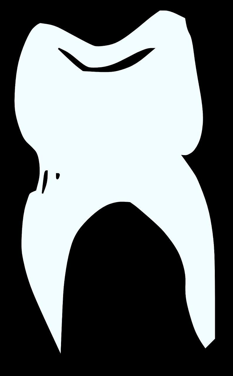 Gils M van tandartspraktijk