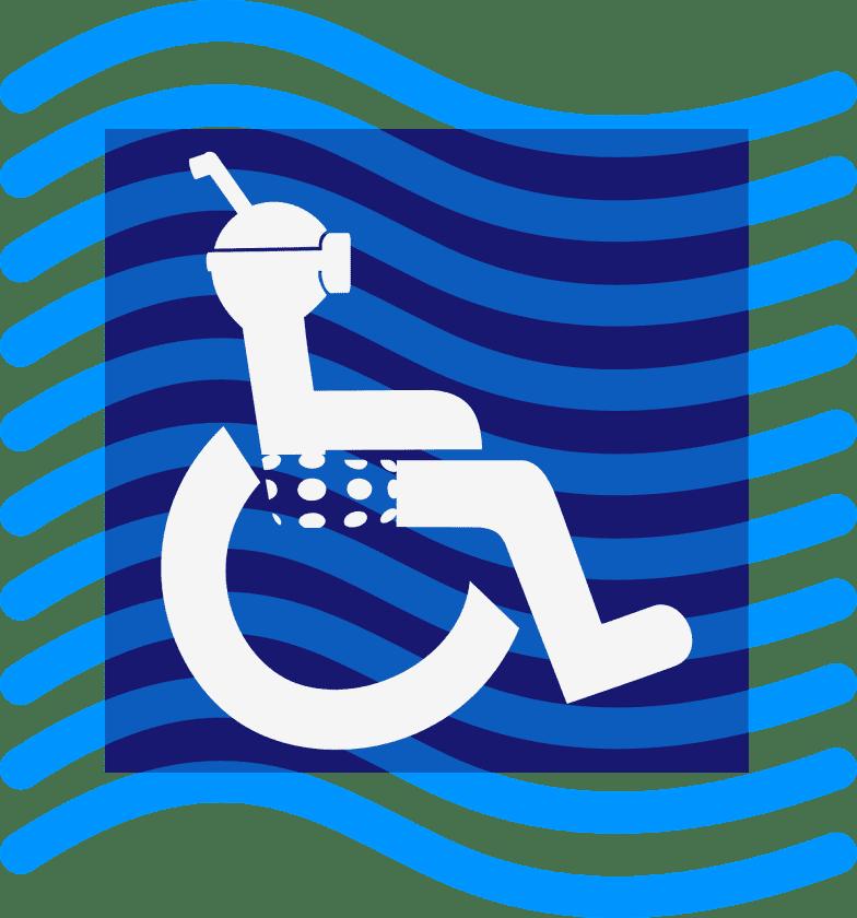 GO! voor zorg beoordeling instelling gehandicaptenzorg verstandelijk gehandicapten