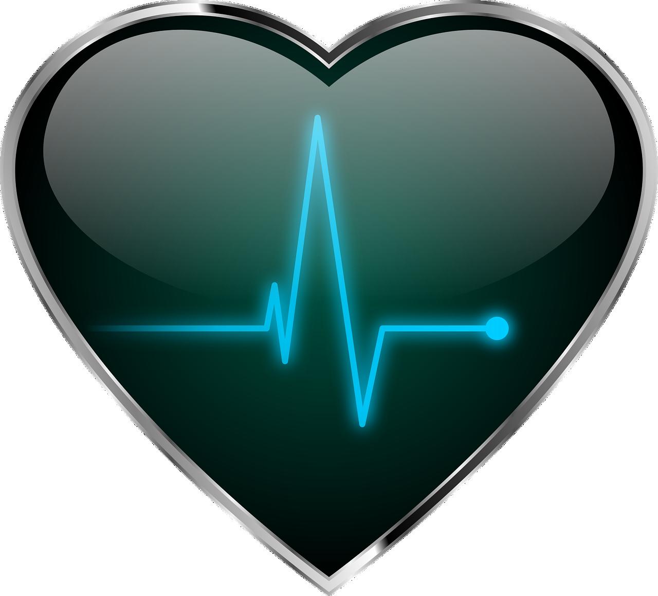 GP Medic@L diagnose burnout huisarts